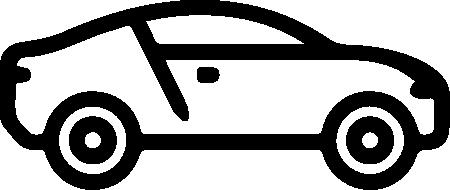 Maşini